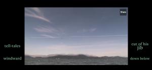 Screen Shot 2015-08-02 at 6.08.47 pm